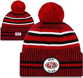 Best 49ers skull cap Reviews