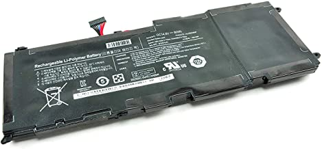 AA-PBZN8NP Laptop Battery for Samsung NP-700 700z 1588-3366 P42GL5-01-N01 NP700Z5B(14.8V 80Wh)