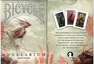 albino magic cards