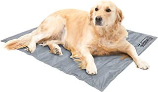 Coleman Pet Indoor/Outdoor Cooling Mat (See Available Sizes and Colors)