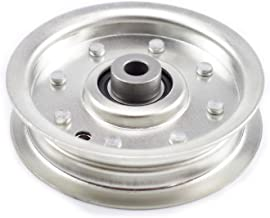 Outdoors & Spares Replaces 756-0627,756-0627B,7560627,GW-7560627,MTD 756-0627D Idler Pulley