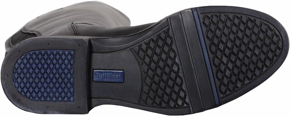 TuffRider Women's Baroque Dress Boot