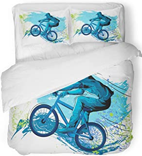 Best cycling bedding sets Reviews