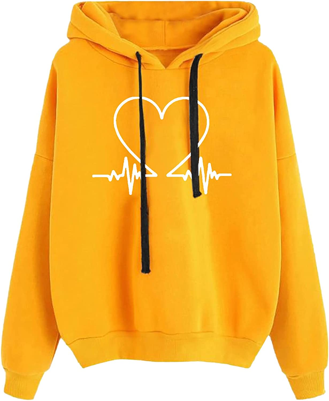 Winter Coats for Louisville-Jefferson County Mall Women Womens Brand Cheap Sale Venue Thick Size Hooded Plus Sweatshirts