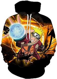 Amazon.es: Naruto - Juegos de mesa: Juguetes y juegos
