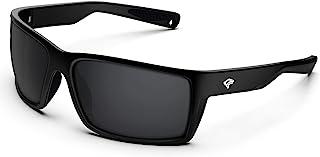 عینک آفتابی پلاریزه TOREGE مردانه زنانه قاب دوچرخه سواری دوچرخه سواری دویدن اتومبیل ماهیگیری کوهنوردی عینک طبیعت گردی TR24