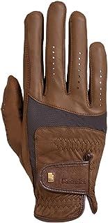 ROECKL Reit Handschuhe MEMPHIS