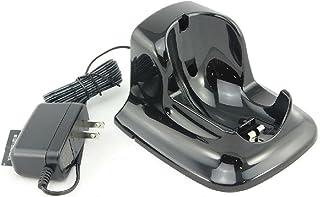 Black & Decker bdh2000pl aspiradora Repuestos 20 V Cargador # 90592030 ? 01, Modelo:, Home & tienda al aire última intervensión