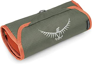 Osprey Washbag Roll
