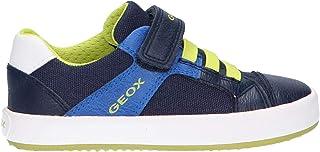 Geox Gisli, Boys' Sneakers