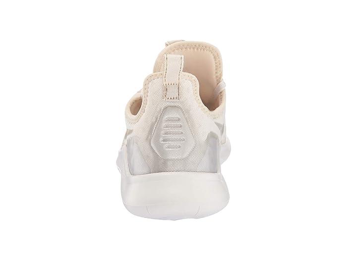 Nike Womens Free TR 8 Champagne Light CreamPlatinum Tint