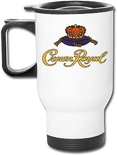 Best crown royal yeti Reviews