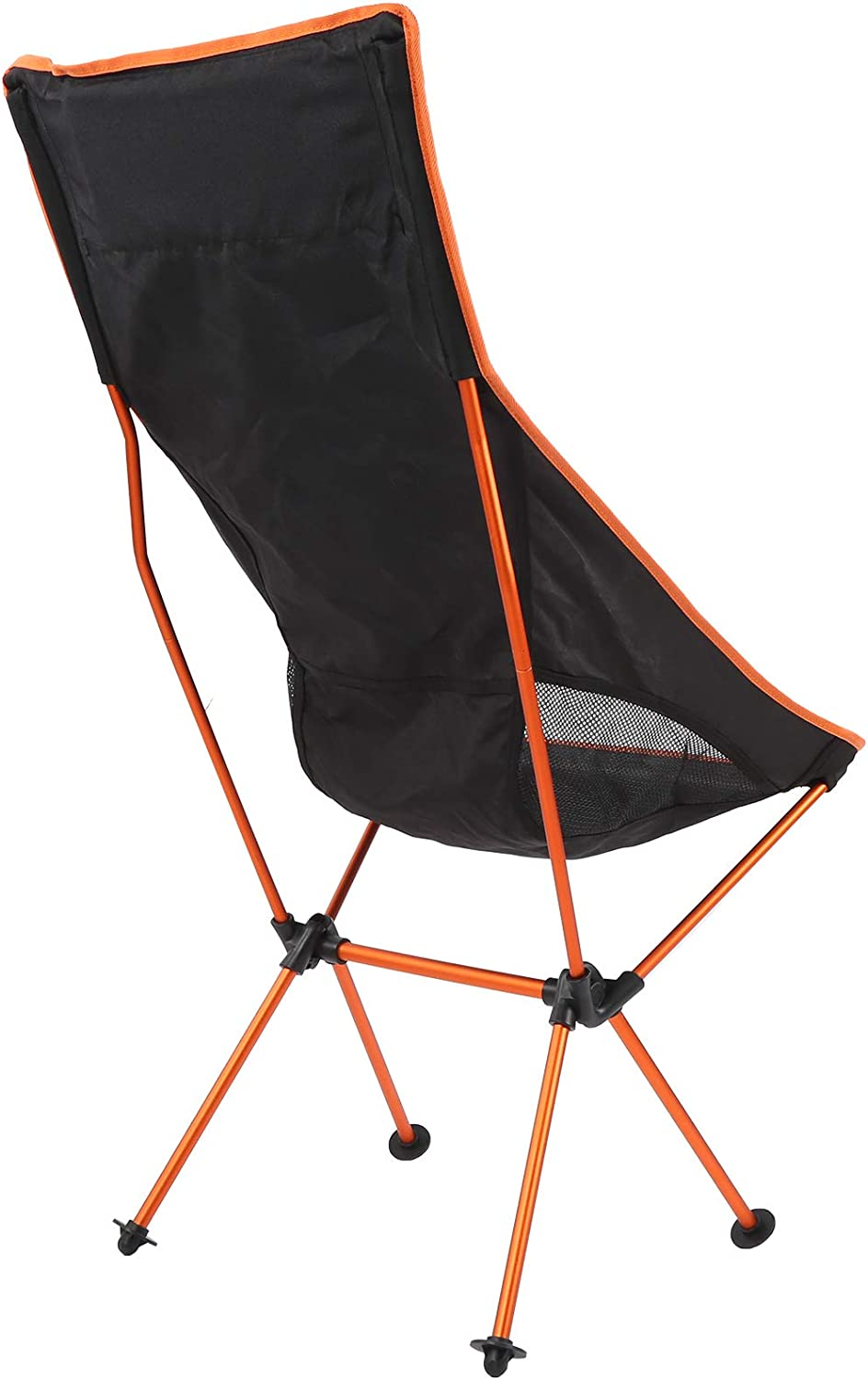 Tampa Mall AOER Picnic quality assurance Lounge Fishing Chair Indoor Ergonomic Design Us for