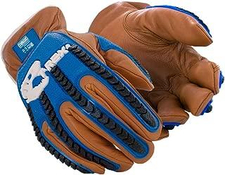 Winter Thermal Impact Work Glove
