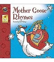 Mother Goose Rhymes (Brighter Child Keepsake Stories)