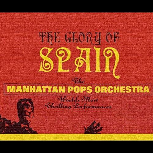 The Manhattan Pops