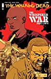 The Walking Dead #157 (English Edition)
