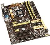 Asus Z87-PLUS DDR3 1600 LGA 1150 Motherboard
