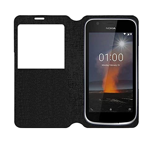 wholesale dealer 40042 0cc71 Nokia 1 Cover: Buy Nokia 1 Cover Online at Best Prices in India ...