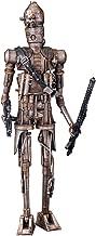 ARTFX+ - Star Wars: The Empire Strikes Back: Bounty Hunter IG-88 1/10 Easy Assembly Kit