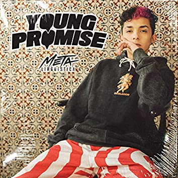 Young Promise