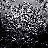 Zoom IMG-2 qka womens leather borse top