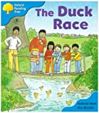 Oxford Reading Tree: Stage 3: First Phonics: Pack (6 Books, 1 of Each Title) (Ort)