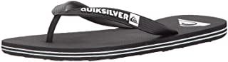 Men's Molokai 3 Point Flip Flop Sandal