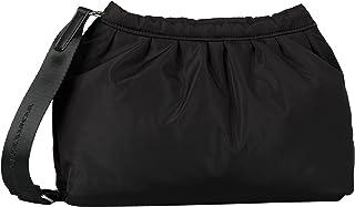 Denim TOM TAILOR LOLA Damen Abendtasche one size, 36x9x21