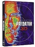 Date de sortie marché : Décembre 2013 Titre : Predator Date de sortie marché : 18 Décembre 2013 Langue(s) audio : Français, Anglais