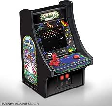 Pillow Cuscino Personalizzato 40X40 Cuscino Meme Tributo Bubble Bobble Videogioco Anni 80 Arcade RETROGAMING 1 Sala Giochi Idea Regalo