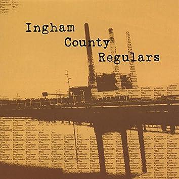 Ingham County Regulars