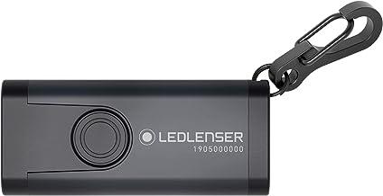 Ledlenser 502066 K4R zaklamp