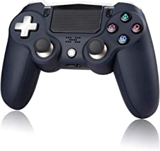 $79 » Letton C100 PS4 Controller Wireless Gamepad for Playstation 4 PS4 Pro Slim
