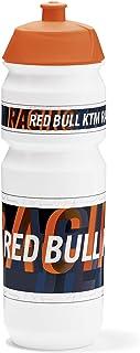 Red Bull KTM Letra Drinking Fles, Unisex Een Maat - Officiële Kleding