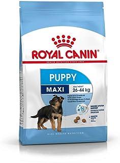 Royal canin - Maxi Junior pienso Perros Raza Grande