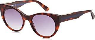 Lacoste Womens La Colour Block Women Sunglasses