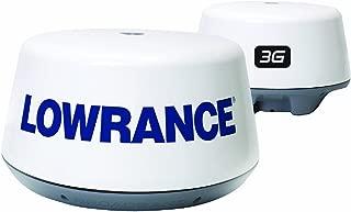 Lowrance 000-10418-001 GPS & Chartplotters