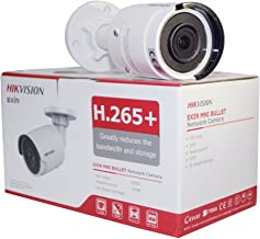 Best hikvision 2.8 mm camera Reviews