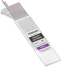 TIG Weld Tungsten Electrode 3/32
