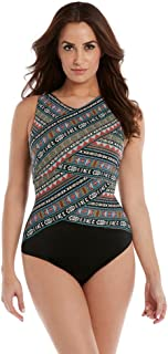 9b4440038c9fe Amazon.com  Underwire - Multi   One-Pieces   Swimsuits   Cover Ups ...