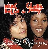 Black Jack/to Know Him Is to Love Him Vinyl [Analog]