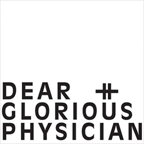 Frenzy (What Happened Then) by Dear And Glorious Physician
