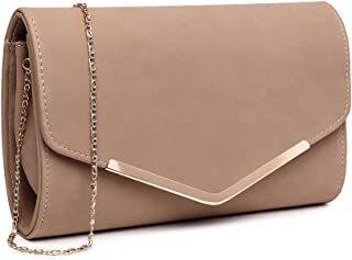 Best whiting and davis evening bags Reviews
