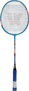 Vixen VX-3 Pro Badminton Racquet | with Cover Bag | Multi Color