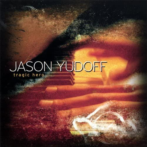 Jason Yudoff
