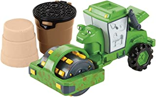 Fisher-Price Bob The Builder, Mash & Mold Roley