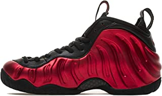 Best nike air foamposite one supreme red Reviews