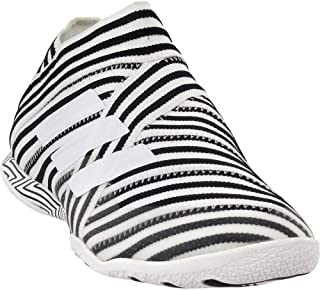 adidas Men's Nemeziz Tango 17+ 360 Agility Soccer Shoes