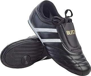 comprar comparacion Blitz Martial Arts - Zapatillas de Entrenamiento Hombre